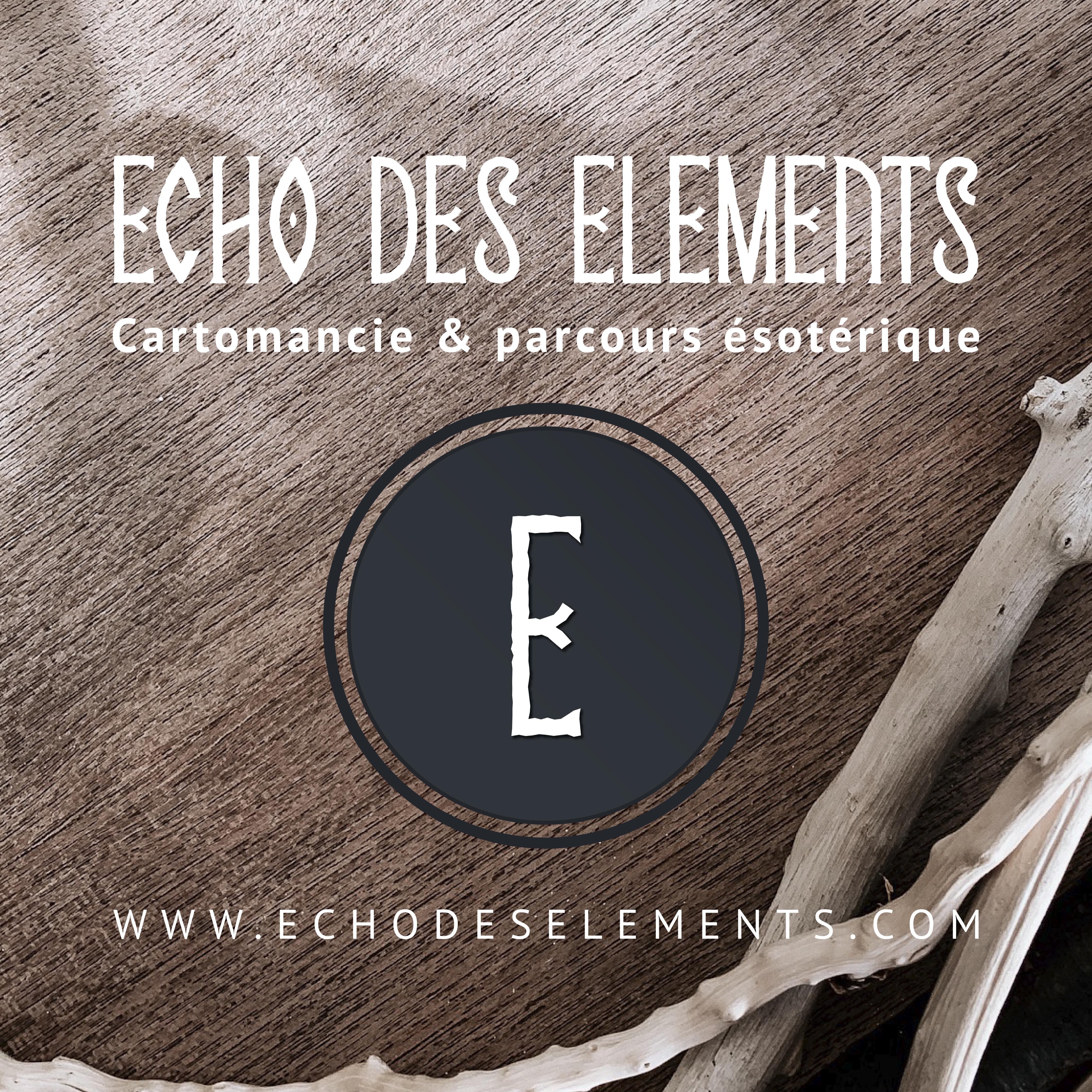 Echo • 07